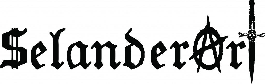 SelanderArt